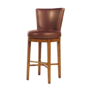Galway Barstool