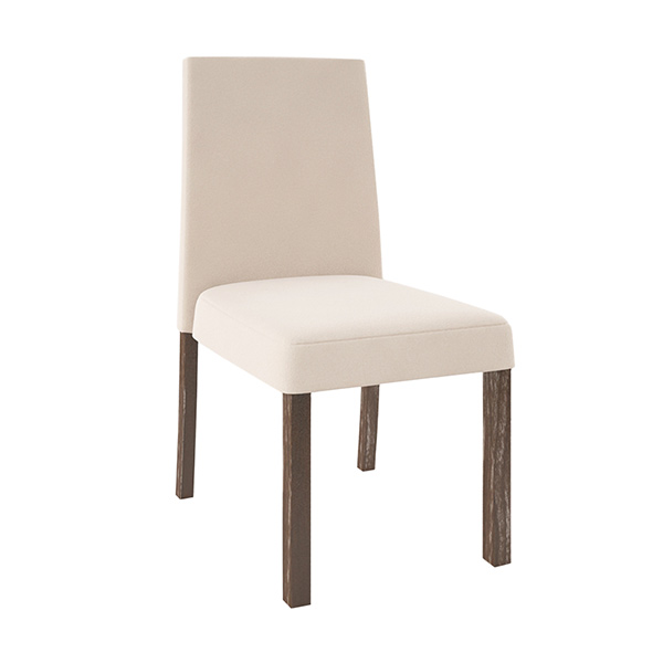 Caprise Side Chair