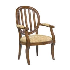 Nancy Accent Chair