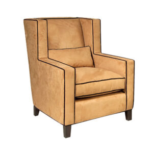Radford Wing Chair