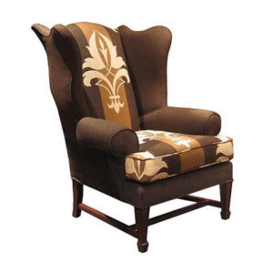 Barrymore Wing Chair