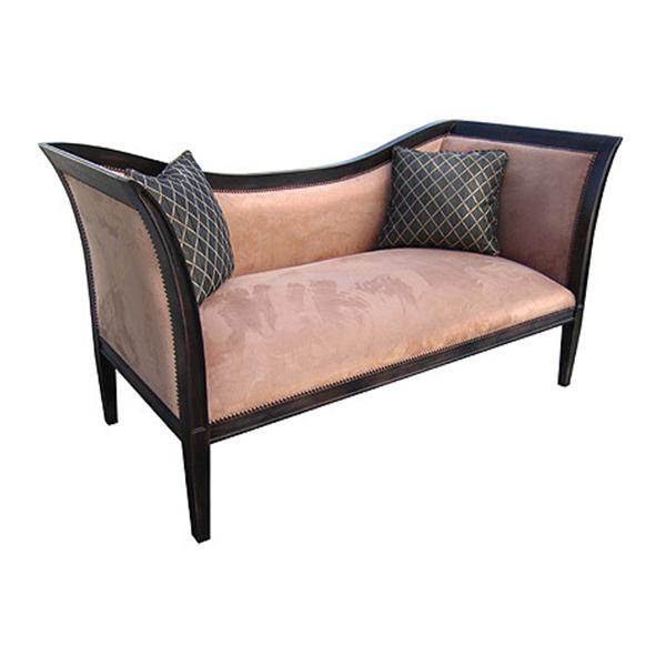 Dominion Sofa Settee