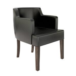 Dillon Club Chair