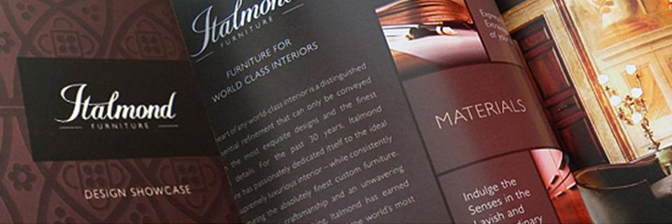 Italmond Catalog