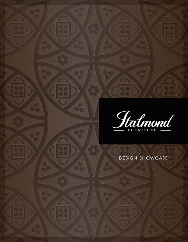 italmond-catalog-cover