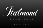 Italmond Furniture
