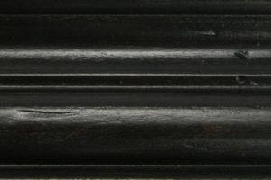 Tintura Carbone