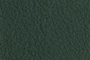 Tosca Green